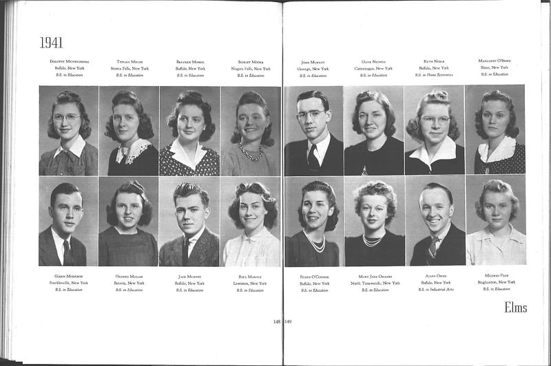 1941_elms_076