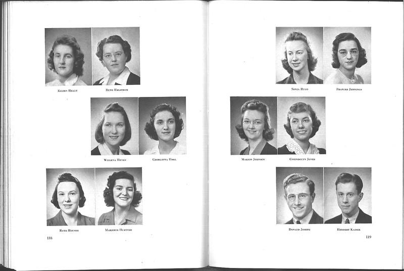 1943_elms_059