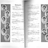 1921_elms_020