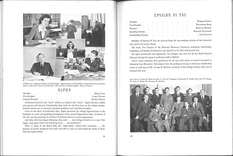 1942_elms_017