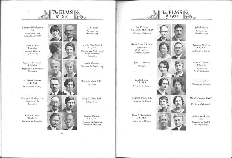 1931_elms_015