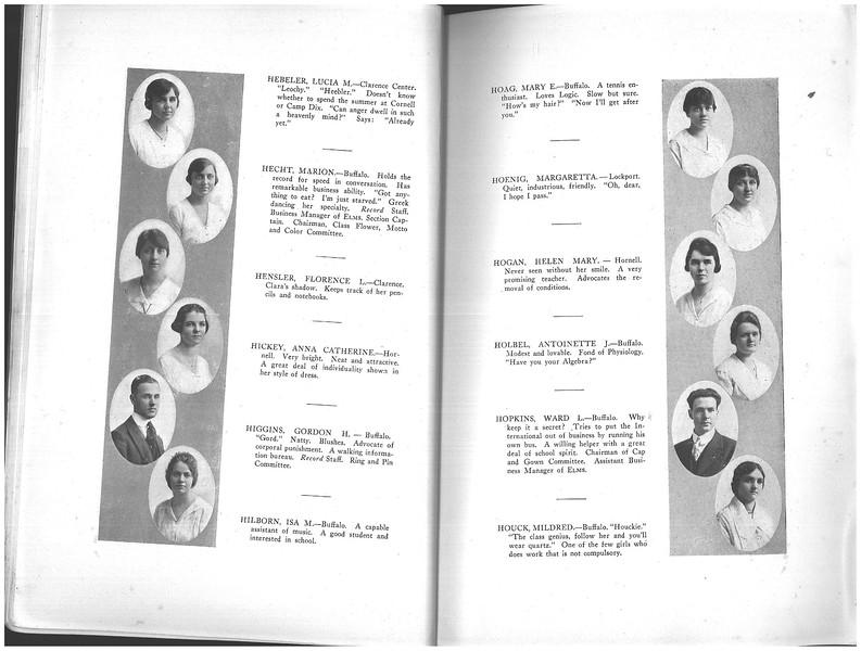 1918_elms_015