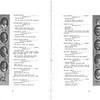 1922_elms_031