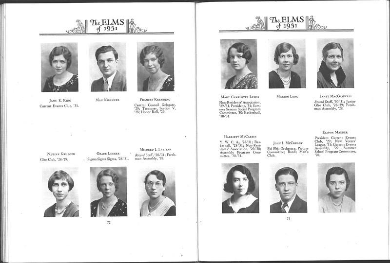1931_elms_039