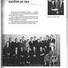 1953_elms_131