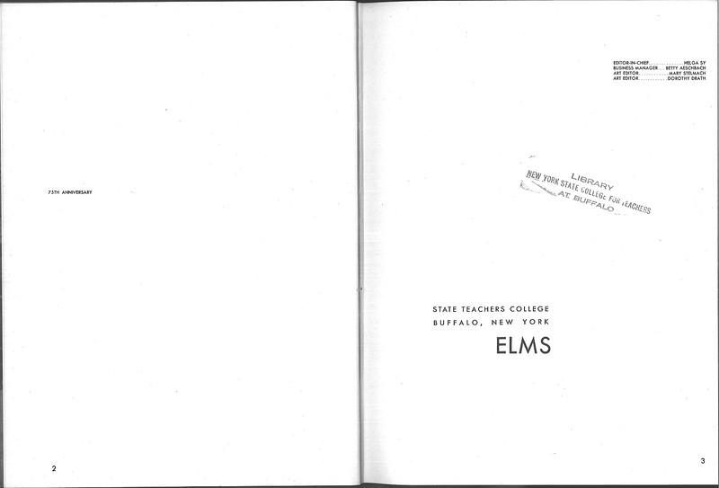 1946_elms_001