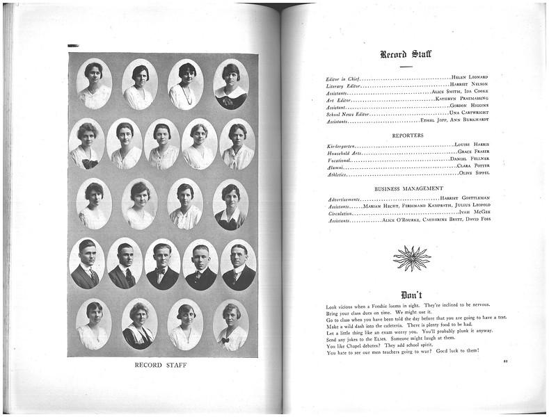 1918_elms_042