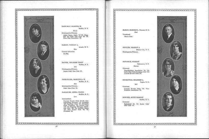 1929_elms_031