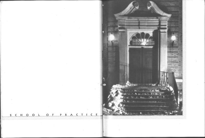 1936_elms_007