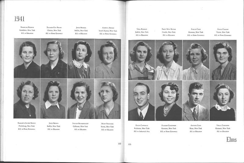 1941_elms_068