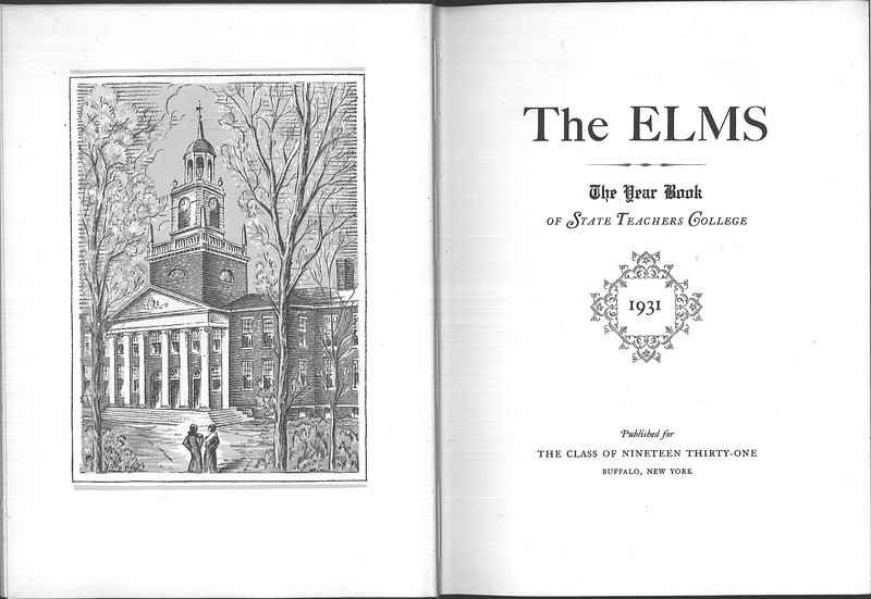 1931_elms_003