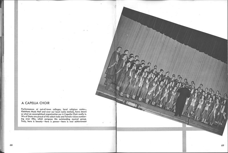 1947_elms_032