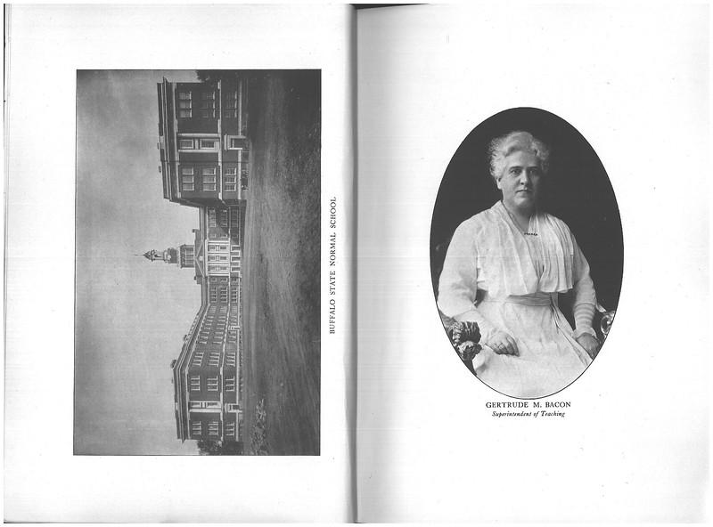 1917_elms_004