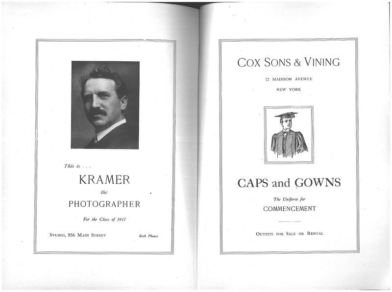 1917_elms_052