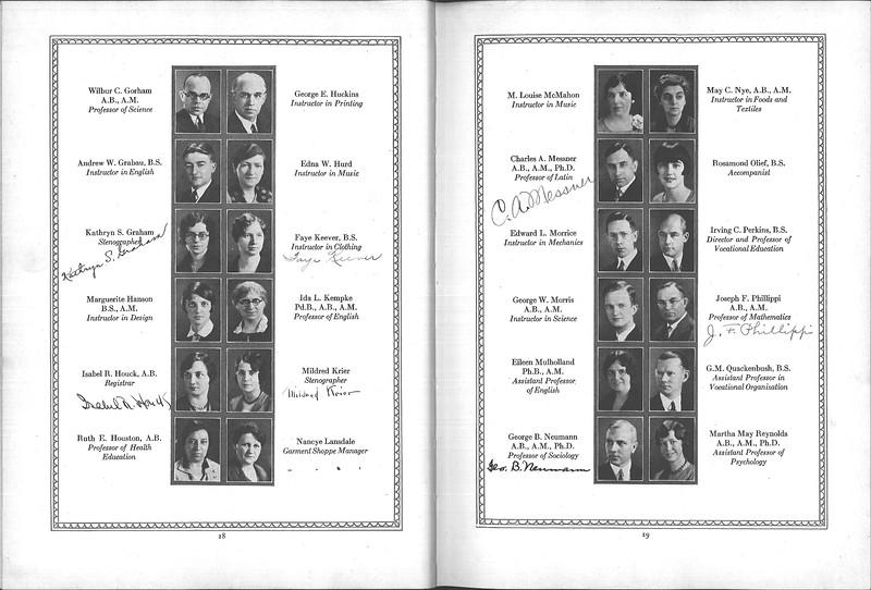 1929_elms_011