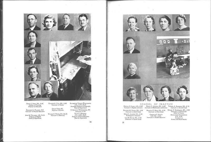 1939_elms_013