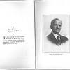 1917_elms_002