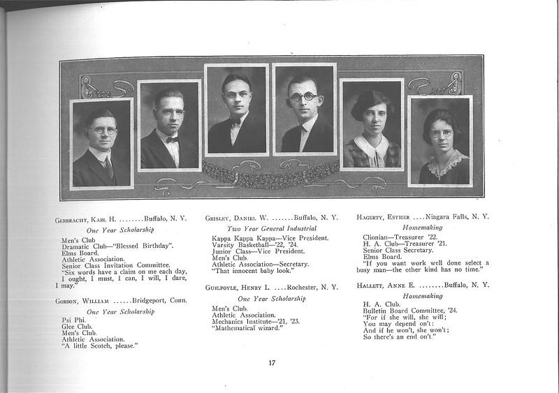 1924_elms_017