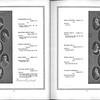 1929_elms_028