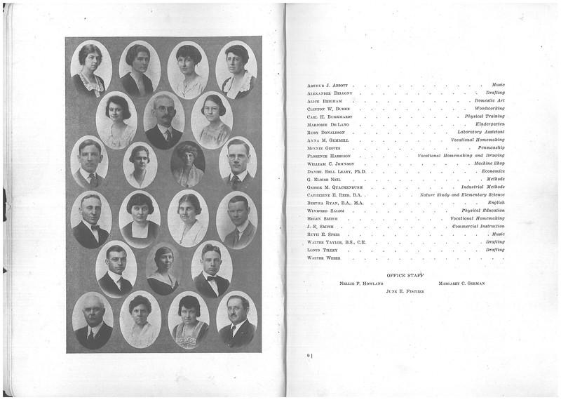 1921_elms_005
