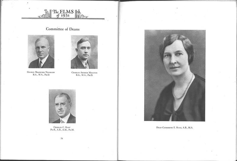 1931_elms_014