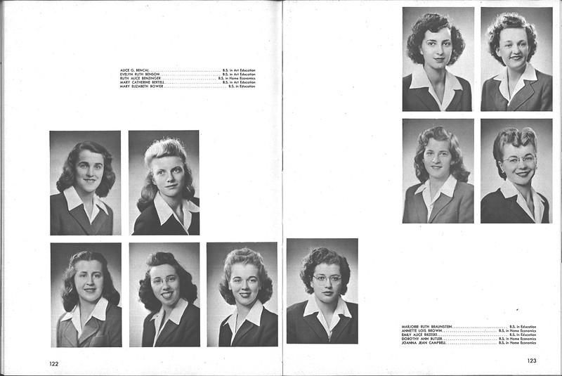 1946_elms_061