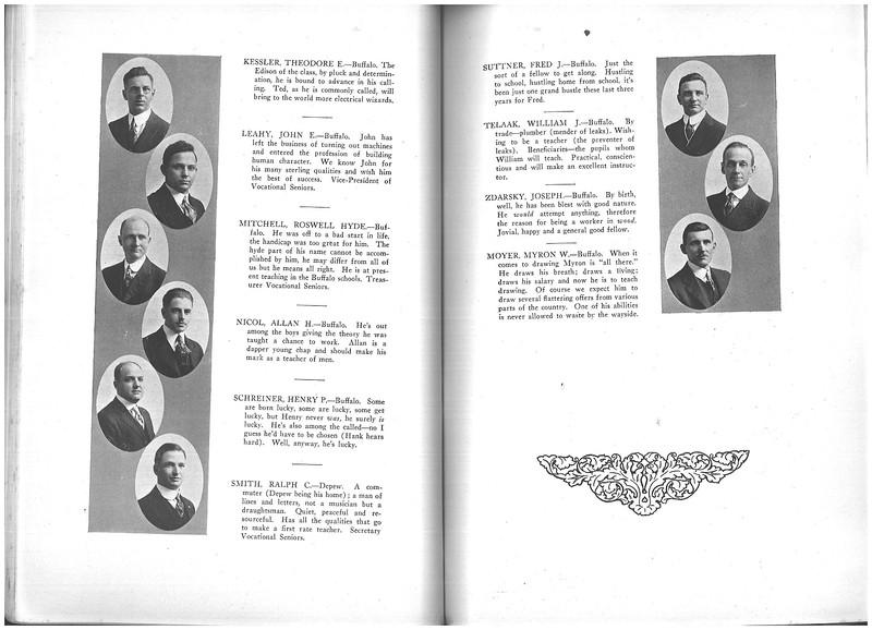 1918_elms_030