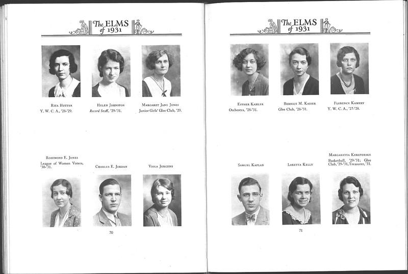 1931_elms_038