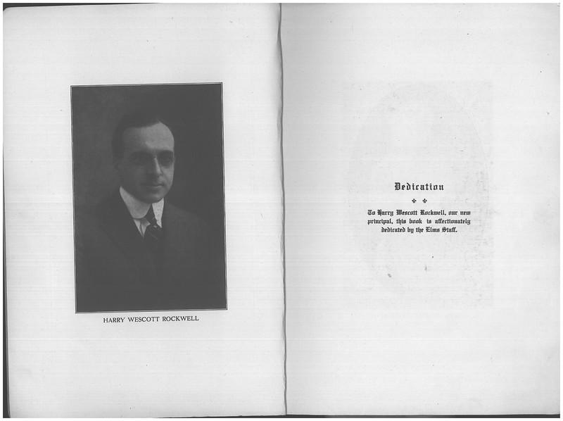 1919_elms_003