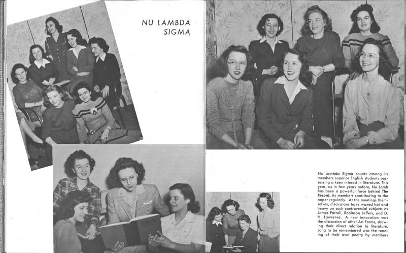 1944_elms_036