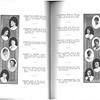 1915_1916_elms_019
