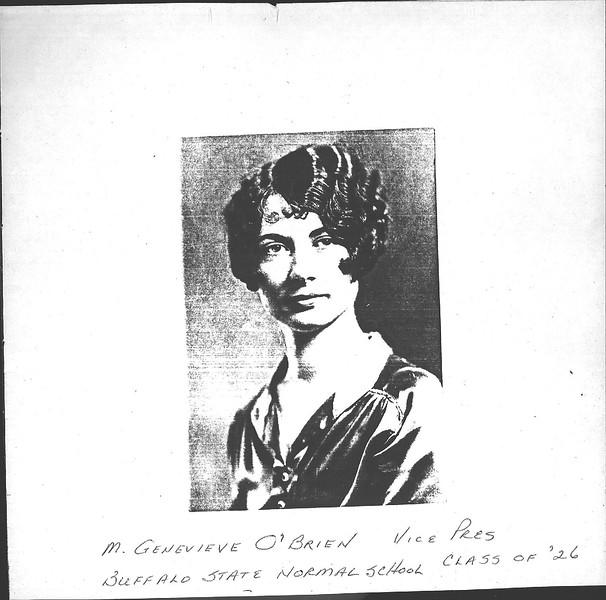1926_elms_092