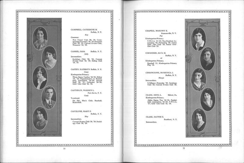 1929_elms_029