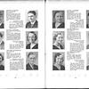 1936_elms_025