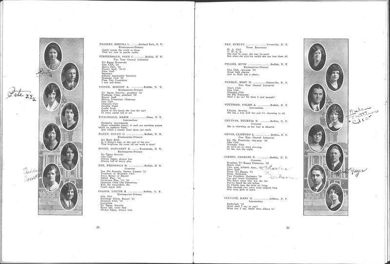 1925_elms_016