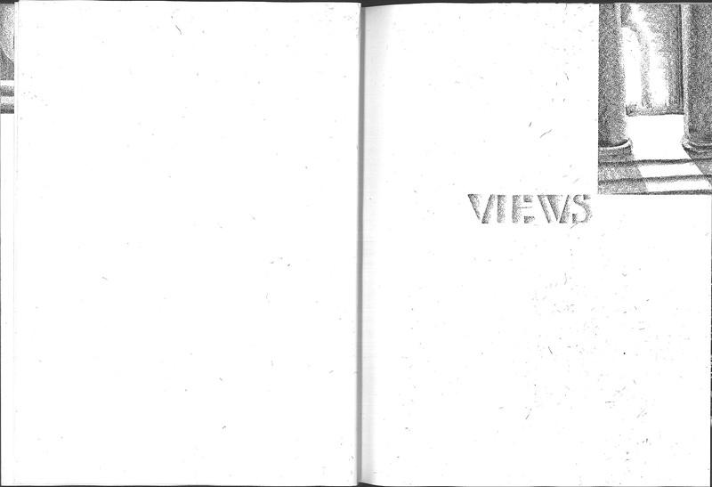 1934_elms_005