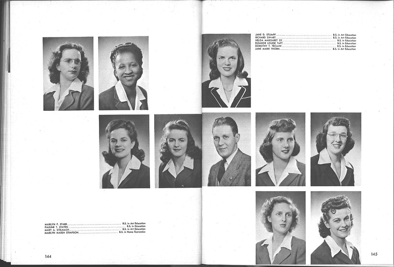 1946_elms_072