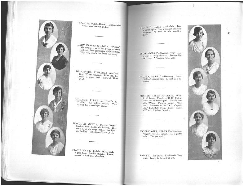 1918_elms_013