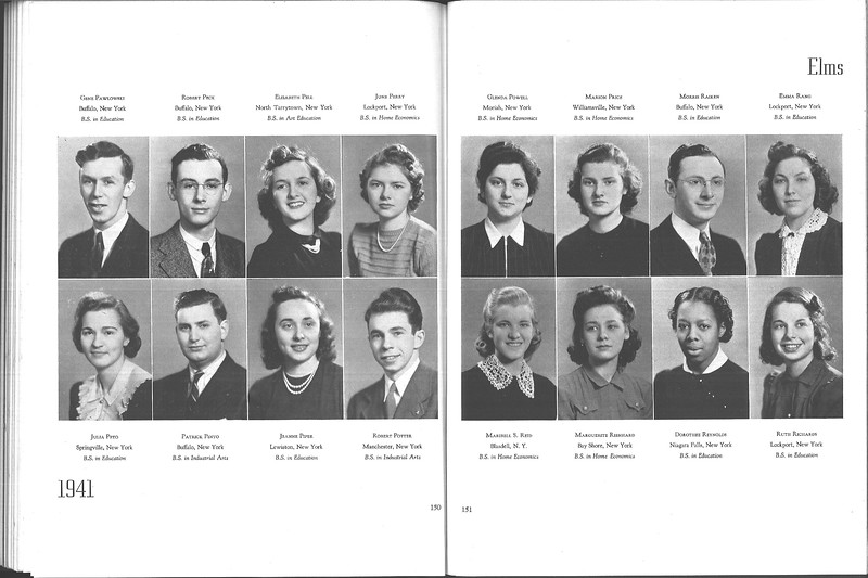 1941_elms_077