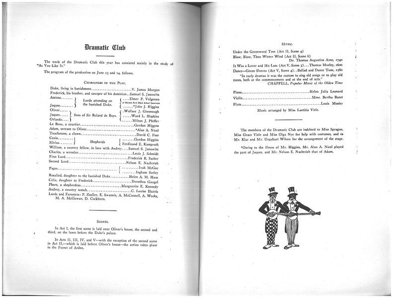 1918_elms_051