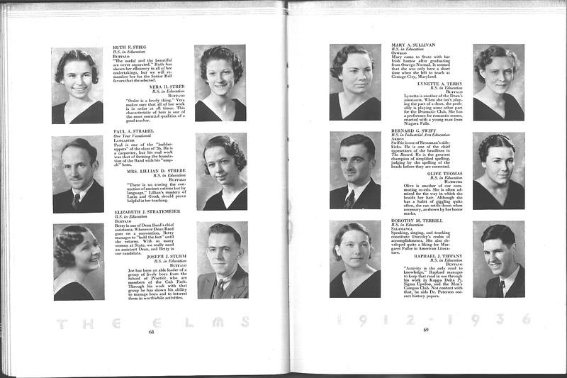 1936_elms_034