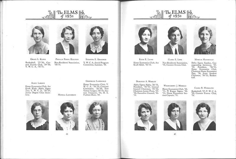 1931_elms_025