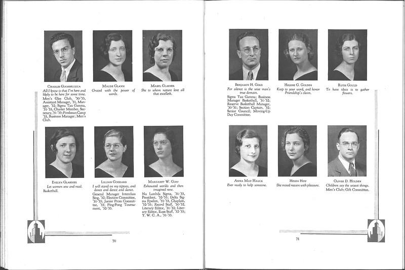 1933_elms_037