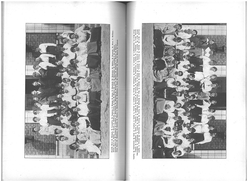 1917_elms_043
