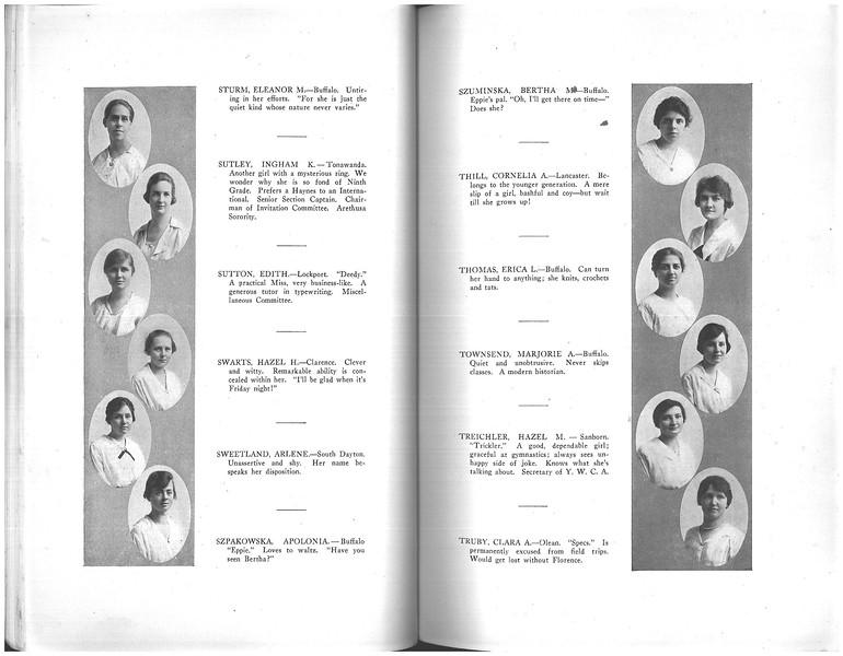 1918_elms_022
