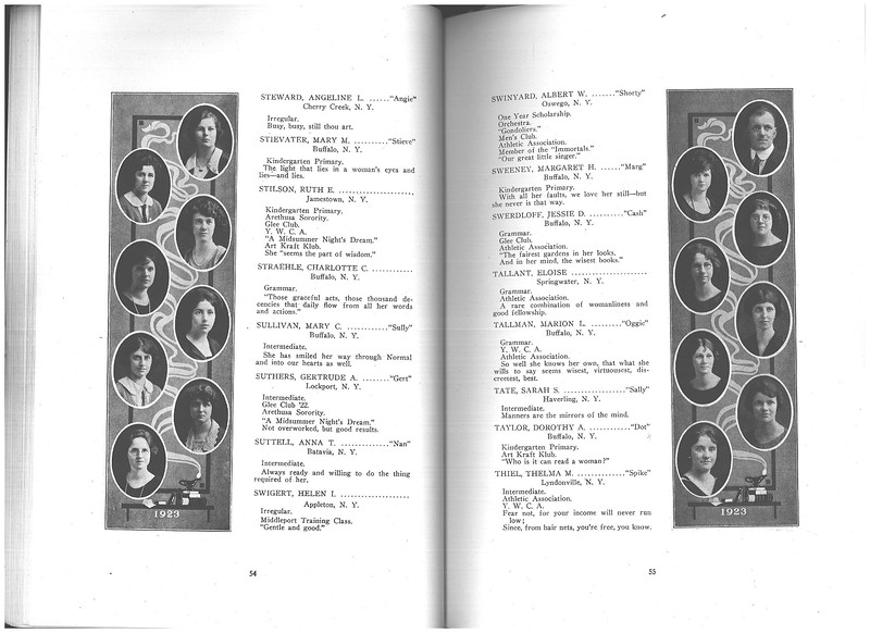 1923_elms_028