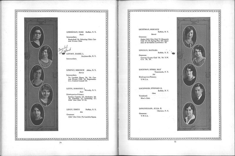 1929_elms_039