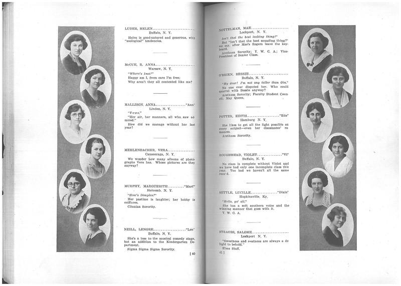 1921_elms_021