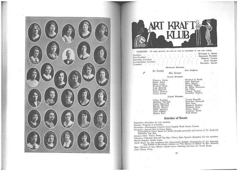 1923_elms_049