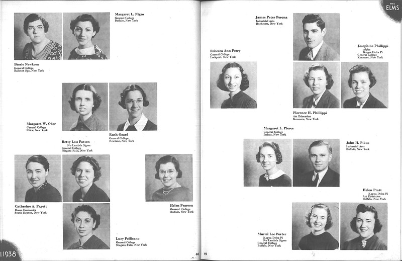 1938_elms_025